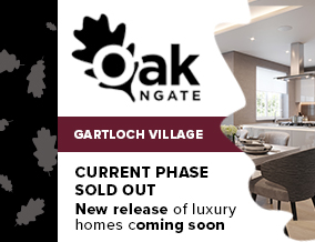 Get brand editions for Oak-NGate Ltd