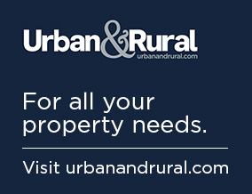 Get brand editions for Urban & Rural Property Services, Bletchley