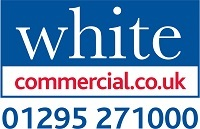White Commercial Surveyors, Banburybranch details