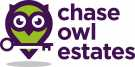 Chase Owl Estates, Rugeley logo