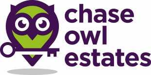Chase Owl Estates, Rugeleybranch details
