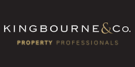 Kingbourne & Co, Exeter logo