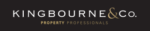 Kingbourne & Co, Exeterbranch details