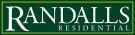 Randalls Residential, Basingstoke logo