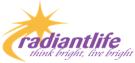Radiantlife Property, Rainham branch logo