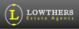 Lowthers Estate Agents, Hertfordshirebranch details