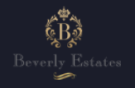 Beverly Estates, London logo