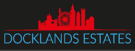 Docklands Estates, London logo