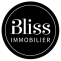 Bliss Immobilier, Gers logo
