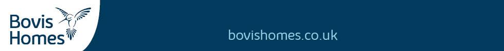 Bovis Homes Northern Home Counties, Aston Brook