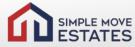 Simple Move Estates, London details