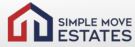 Simple Move Estates, London branch logo