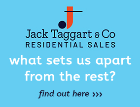 Get brand editions for Jack Taggart & Co, Brighton