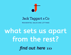 Get brand editions for Jack Taggart & Co, Hove