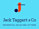 Jack Taggart & Co, Hove branch logo