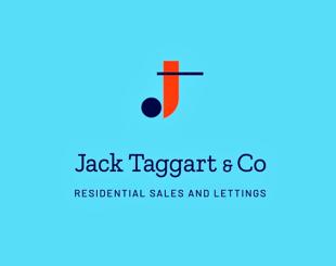 Jack Taggart & Co, Hovebranch details