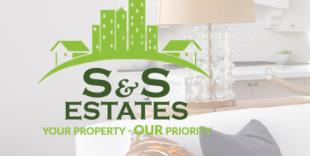 S & S Estates, Manchesterbranch details