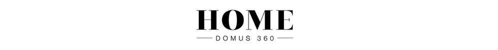 Get brand editions for Home Domus 360, Frinton-On-Sea