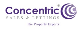 Concentric Sales & Lettings, Newcastle Upon Tynebranch details