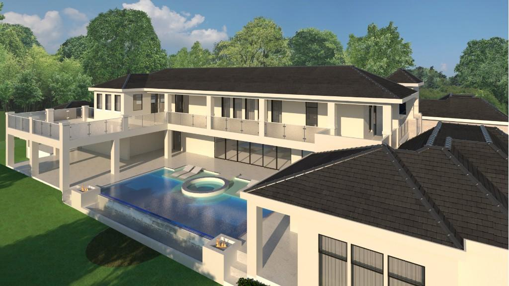 Property for sale in USA - American Property for Sale