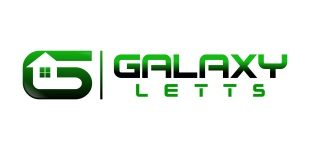 Galaxy Letts Ltd, Grimsbybranch details