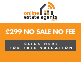Get brand editions for Online Estate Agents, Leicester