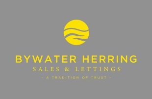 Bywater Herring, Irthlingboroughbranch details