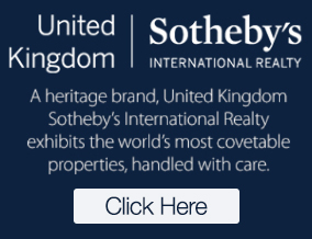 Get brand editions for Sotheby's International Realty, North London