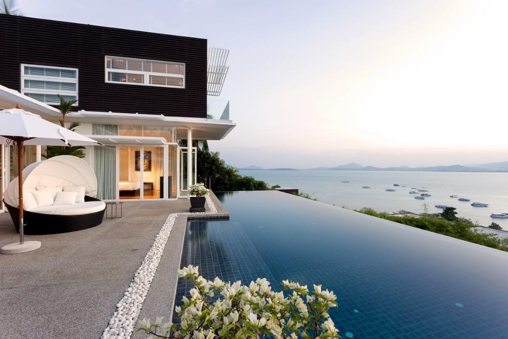 Villa in Koh Kaew, Phuket