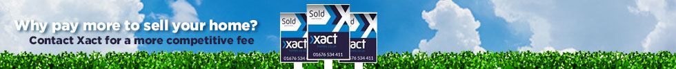 Get brand editions for Xact Homes, Shirley
