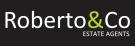 Roberto and Co logo
