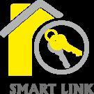 Smartlink Estates, Stratford logo