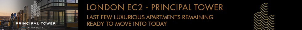 Get brand editions for Principal Place Residential