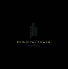 Principal Place Residential logo
