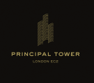 Principal Place Residential