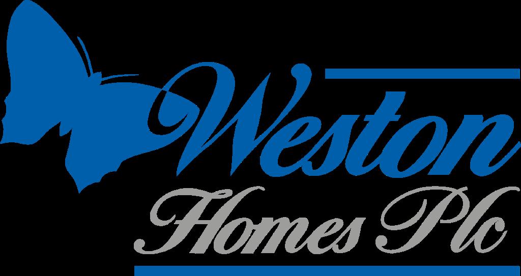 weston homes,COMPANY