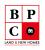 BPC, Maidstone