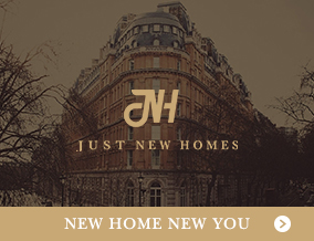 Get brand editions for Just New Homes, Broxbourne