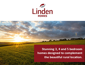 Get brand editions for Linden Homes South-West, French Furze