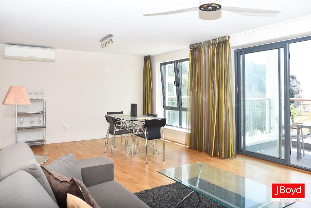 South District Apartment for sale