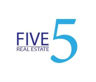 5 Real Estate, Los Dolsesbranch details