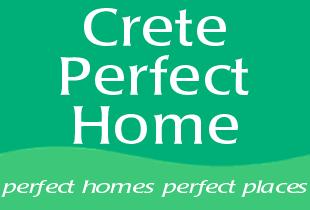 Crete Perfect Home, Cretebranch details