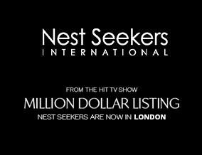 Get brand editions for Nest Seekers International , London