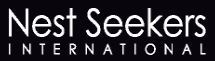 Nest Seekers International , Londonbranch details