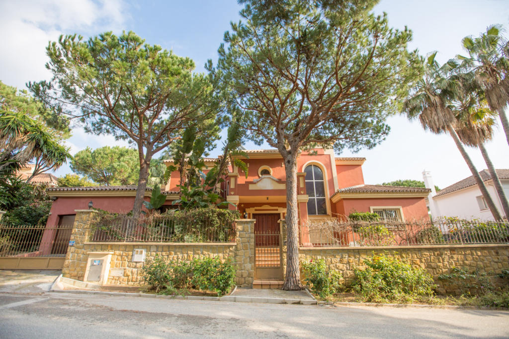 4 bedroom property in Andalucia, Malaga...