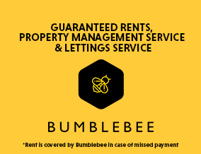 Get brand editions for Bumblebee, London