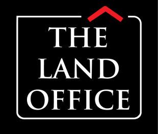 The Land Office, Harpendenbranch details