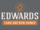 Edwards Land and New Homes, Stratford upon Avon