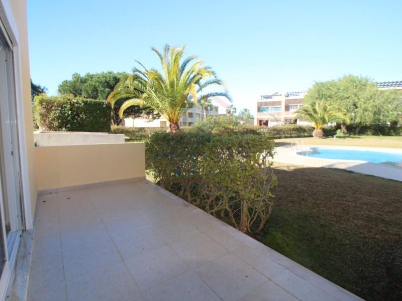 Apartment for sale in Portugal, Algarve...