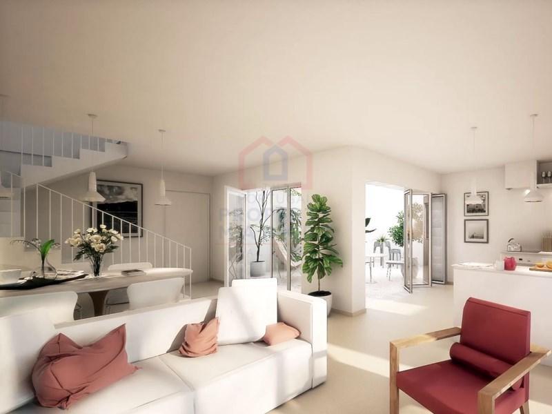 2 bedroom new development for sale in Portugal, Algarve...